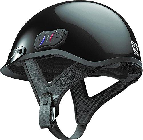 Harley Davidson Dot Helmet - 6