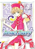 Angel Diary, Vol. 1