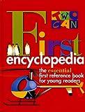 Two-Can First Encyclopedia, Nicola Morgan, 1587284405