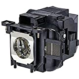 Amazing Lamps ELPLP88 / V13H010L88 Replacement Lamp in Housing for Epson Projectors
