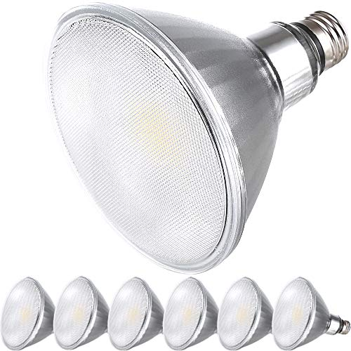 Costco Dimmable Led Flood Light