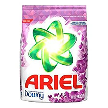 Amazon com : Product Of Ariel, Detergent With Downy, Count