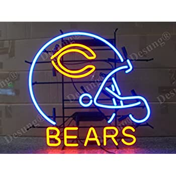 "New Bud Light Texas Flag Beer Bar Neon Light Sign 24/""x20/"""