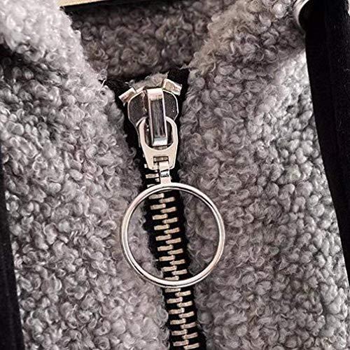 BIRAN Femme Printemps BIRAN Jacken Automne Jacken rxI1wrqT