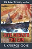 img - for Dive Beneath the Sun book / textbook / text book
