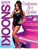 """Nicole """"Snooki"""" Polizzi'sConfessions of a Guidette [Hardcover]2011"""