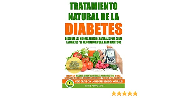 buenas pautas para el manejo de la diabetes tipo 2 para la depresión