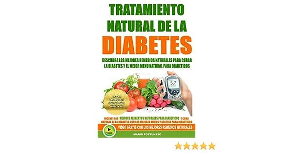 ver digital para diabetes