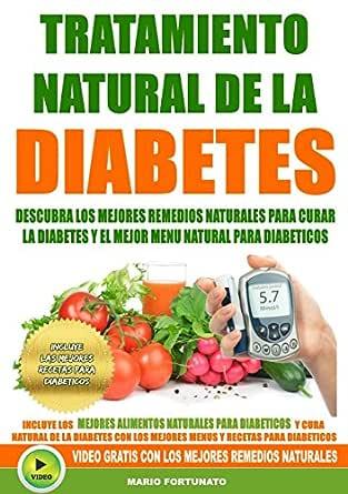 tratamiento de la diabetes glp2