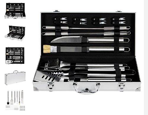 x6 starter kit - 9