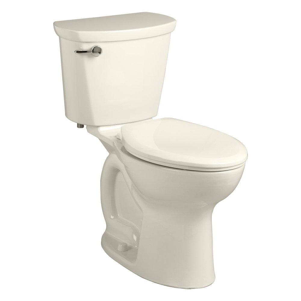 American Standard 215AB.004.222 Toilet, Linen