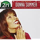 Donna Summer: The Christmas Collection