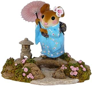 product image for Wee Forest Folk Japanese Garden M-459