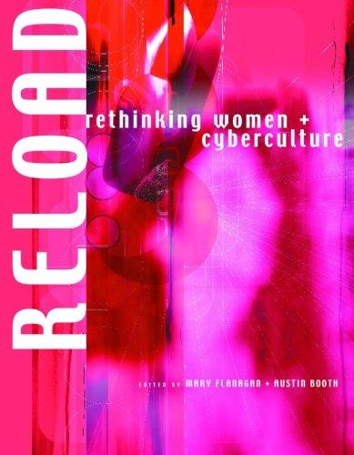 reload-rethinking-women-cyberculture