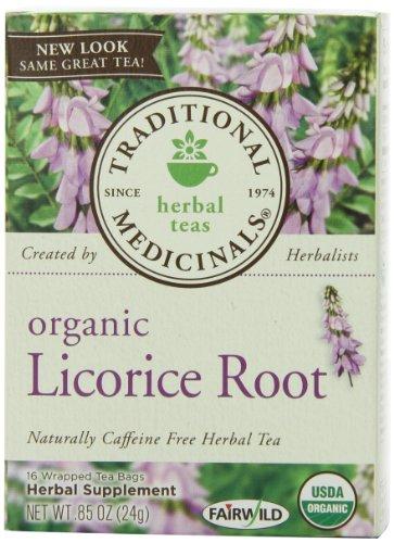 traditional-medicinals-herbal-tea-organic-licorice-root-16-tea-bags