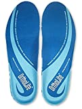 Rockport Insoles - Best Reviews Guide