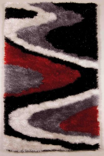 Teppich Hawaii (80x160cm)