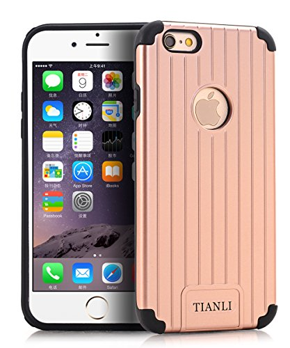 tianli-iphone-6s-caseiphone-6-casetraveller-series-commuter-series-two-layers-slim-protective-durabl