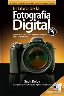 El Libro de la Fotografía Digital (Spanish Edition)