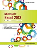 Microsoft Excel 2013 1st Edition