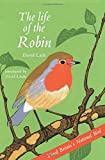 The Life of the Robin