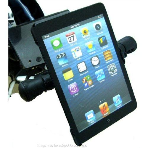 Ajuste Rápido Apple iPad Mini Carrito De Golf Soporte (slu 16015): Amazon.es: Electrónica