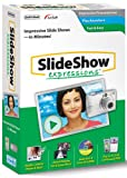 Photo Slideshow Softwares