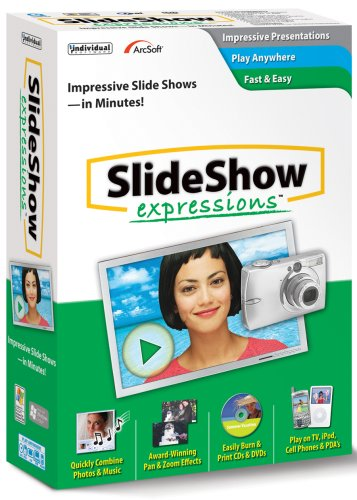 Slideshow Expressions (Version 2)