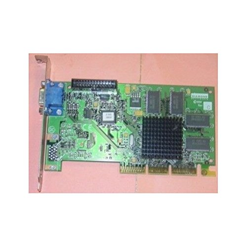 compaq-28231165-002-16mb-agp-card-diamond-multimedia-viper-v730-vanta