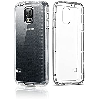 galaxy s5 case s5 case new trent cliro. Black Bedroom Furniture Sets. Home Design Ideas