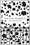 Image of The Line of Beauty