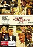 Jayne Mansfield's Car [ NON-USA FORMAT, PAL, Reg.4 Import - Australia ]