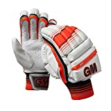 GM 303 Cricket Batting Gloves : 2017 Edition, Men's Size