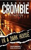 In a Dark House, Deborah Crombie, 0060525266