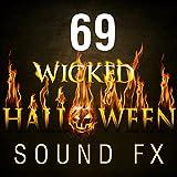69 eyes devils - The Devil Is Watching