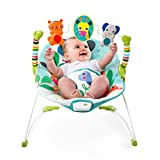 Bright-Starts-Playful-Pinwheels-Bouncer