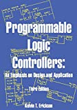 Programmable Logic Controllers 3rd Edition