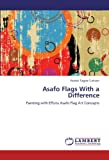 Asafo Flags with a Difference, Patrick Tagoe-Turkson, 3848400073