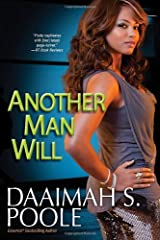 Another Man Will Paperback