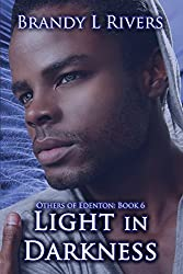 Light In Darkness (Others of Edenton Book 6)