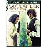 Outlander (2014) - Season 03