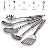 best seller today 5-Piece Stainless Steel Kitchen...