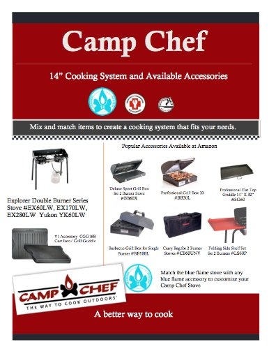 Camp-Chef-Carry-Bag-for-BB60X-and-Double-Burner-Cookers