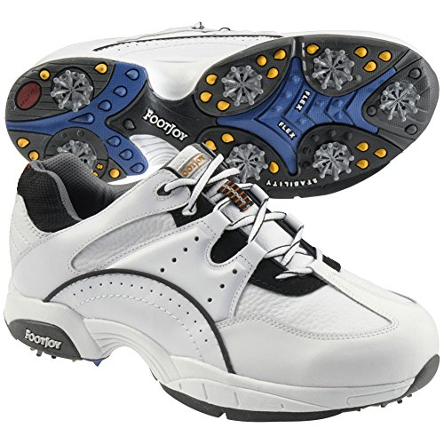 footjoy extra wide golf shoes - 1