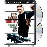 Bullitt (Two-Disc Special Edition)