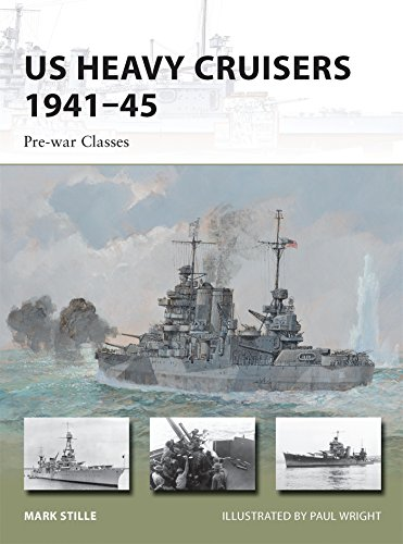 us-heavy-cruisers-1941-45-pre-war-classes-new-vanguard