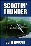 Scootin' Thunder