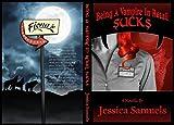Being a Vampire in Retail Sucks (Scarlet Summers Book 4)