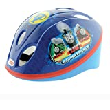 Thomas & Friends Casco bicicletta 2014