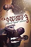 Gangsta Twist 3 (Urban Books)